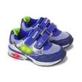 Pantofi LED (24-30) Wink Albastru